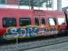 dansk_graffiti_s-tog_dsc_2545