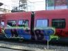 dansk_graffiti_s-tog_dsc_2673