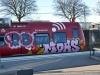 dansk_graffiti_s-tog_dsc_2697