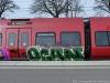 dansk_graffiti_s-tog_dsc_2759