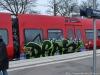 dansk_graffiti_s-tog_dsc_2766