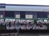 danish_graffiti_Billede_01-02-15_13.11.15