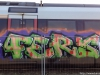 danish_graffiti_Billede_01-02-15_13.11.41