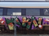 danish_graffiti_Billede_01-02-15_13.11.47