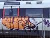 danish_graffiti_Billede_01-02-15_13.12.17