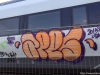 danish_graffiti_Billede_01-02-15_13.12.19