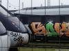danish_graffiti_Billede_12-12-14_14.25.35
