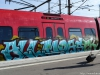 danish_graffiti_DSC_0430