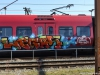 danish_graffiti_DSC_0604