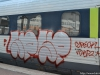 danish_graffiti_DSC_0721