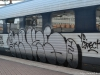 danish_graffiti_DSC_0723