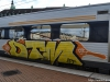 danish_graffiti_DSC_0758
