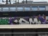 danish_graffiti_DSC_0762