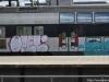 danish_graffiti_DSC_0764