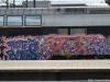 danish_graffiti_DSC_0766