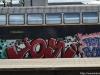 danish_graffiti_DSC_0767