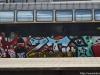 danish_graffiti_DSC_0768