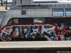 danish_graffiti_DSC_0769