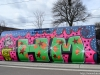danish_graffiti_DSC_0820
