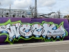 danish_graffiti_DSC_0828