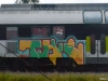 danish_graffiti_DSC_0925
