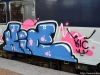 danish_graffiti_DSC_0960