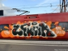 danish_graffiti_DSC_1069