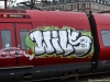 danish_graffiti_DSC_1081