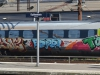 danish_graffiti_DSC_1206