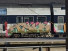 danish_graffiti_DSC_1232