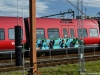danish_graffiti_DSC_1318