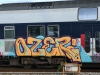 danish_graffiti_DSC_1331