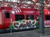danish_graffiti_DSC_1436