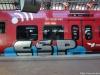 danish_graffiti_DSC_1446