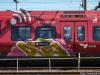 danish_graffiti_DSC_1469