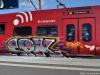 danish_graffiti_DSC_1502