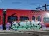danish_graffiti_DSC_1515