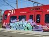 danish_graffiti_DSC_1516