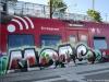 danish_graffiti_DSC_1520
