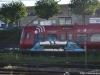 danish_graffiti_DSC_1526