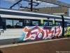 danish_graffiti_DSC_1528