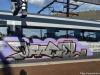 danish_graffiti_DSC_1531