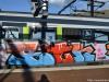 danish_graffiti_DSC_1533