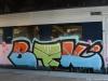 danish_graffiti_DSC_1540