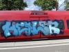 danish_graffiti_DSC_2022