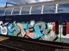 danish_graffiti_DSC_2125