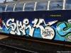 danish_graffiti_DSC_2126