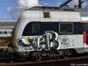 danish_graffiti_DSC_2130