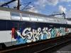 danish_graffiti_DSC_22128