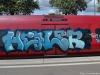 danish_graffiti_DSC_2222